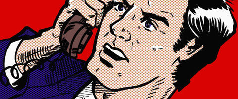 n-IRRITATING-TELEPHONE-large570