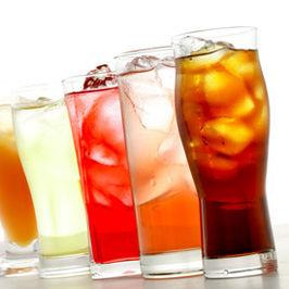 drink_6
