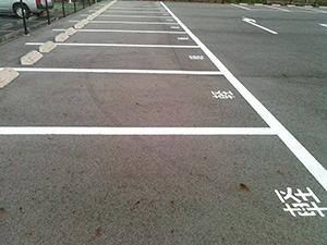 797kei_parking