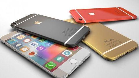 AppleiPhone6S-645x362