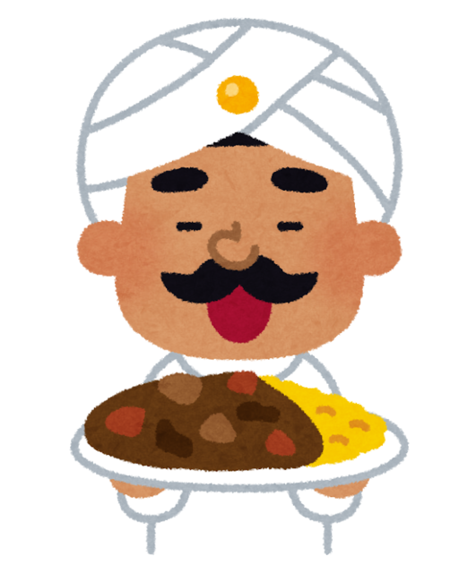03curry_indian_man.png