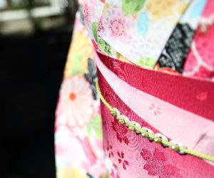new_kimono21