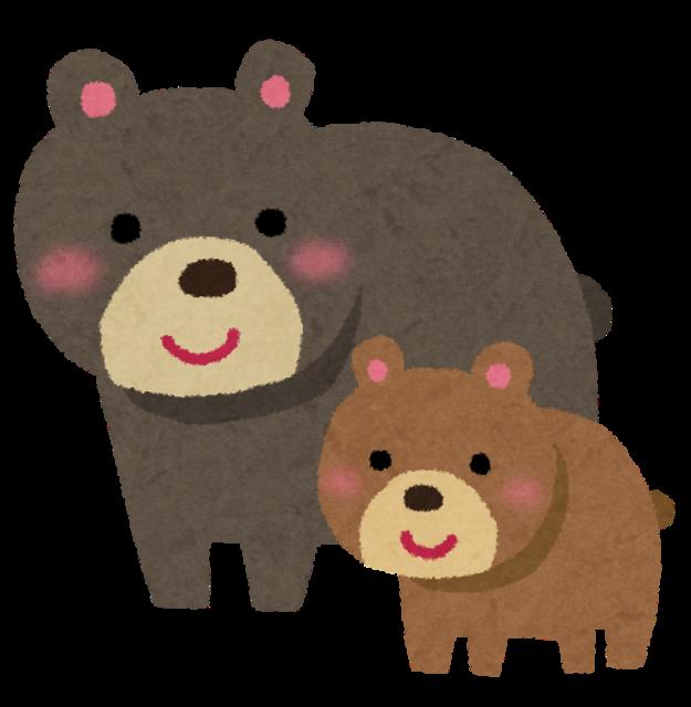 animal_kuma_oyako.png
