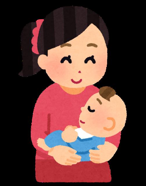 baby_dakko_mother.png