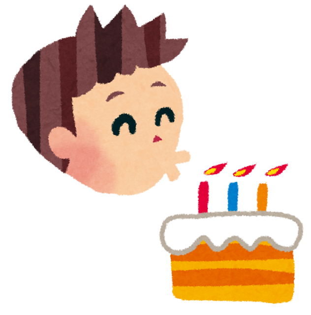 birthday_rosoku.png