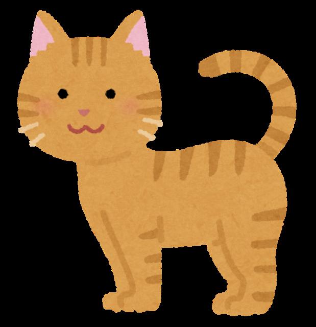 cat06_moyou_chatora.png