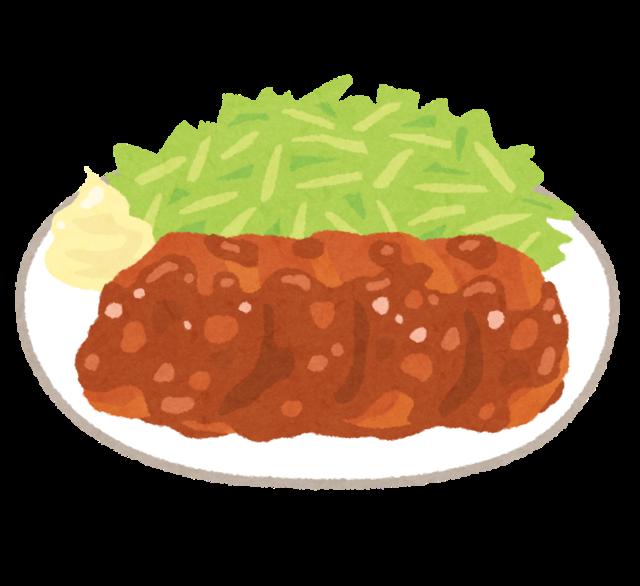 food_pork_chup.png