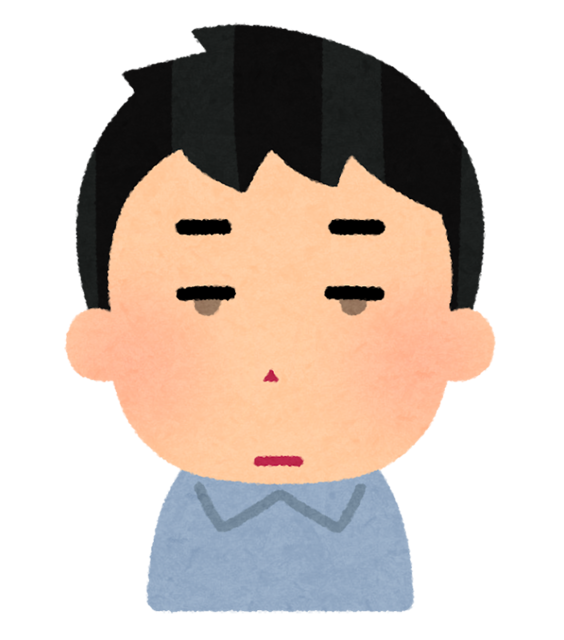 hyoujou_shinda_me_man_700.png