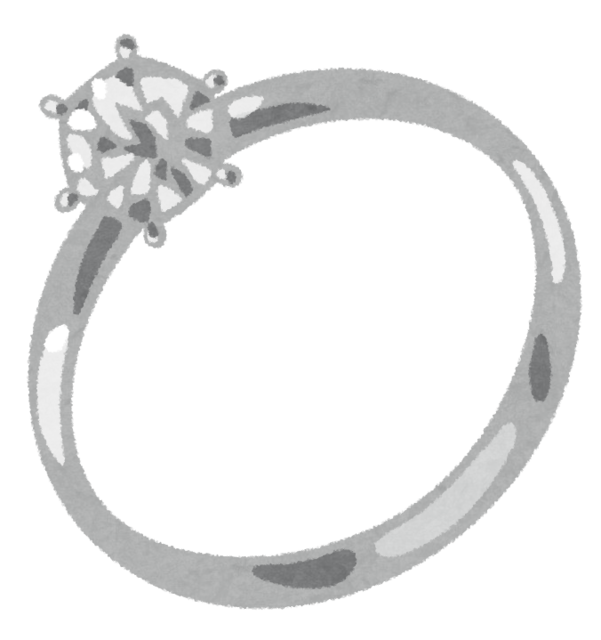 jewelry_diamond_ring_yubiwa.png