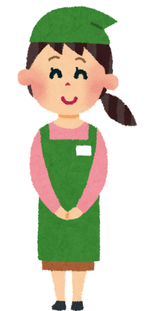 job_supermarket.png