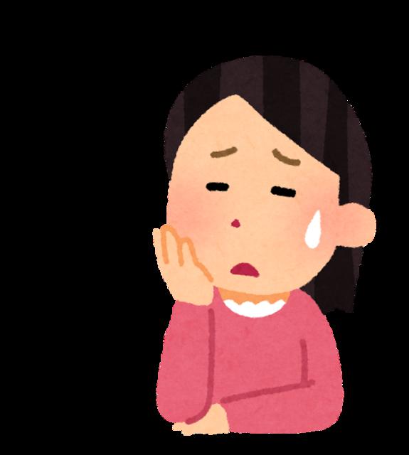 【悲報】志らく「母親がいないと不幸」麻耶「私はそうは思わない」志らく「麻耶さんの仰る通り」