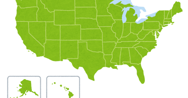 map_america_state.png