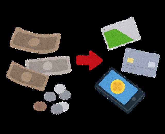 money_ic_card_cashless.png