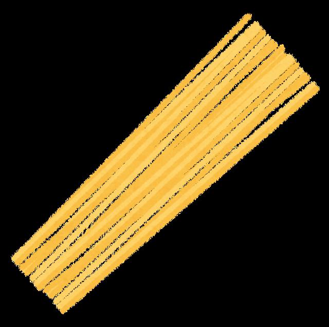 pasta_spaghetti.png