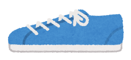 shoes_side01_sneaker_blue.png