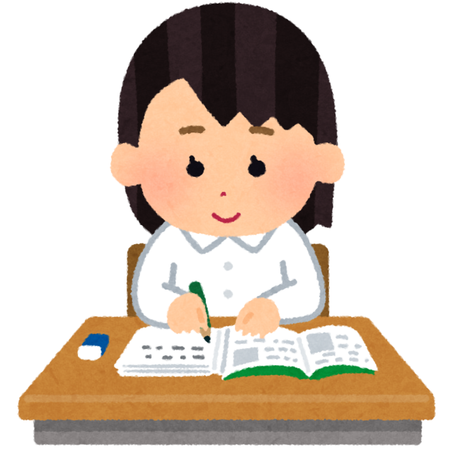 study_school_jugyou_woman.png