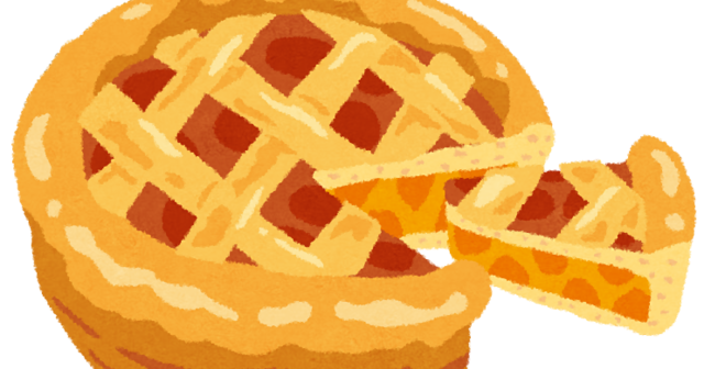 sweets_applepie.png