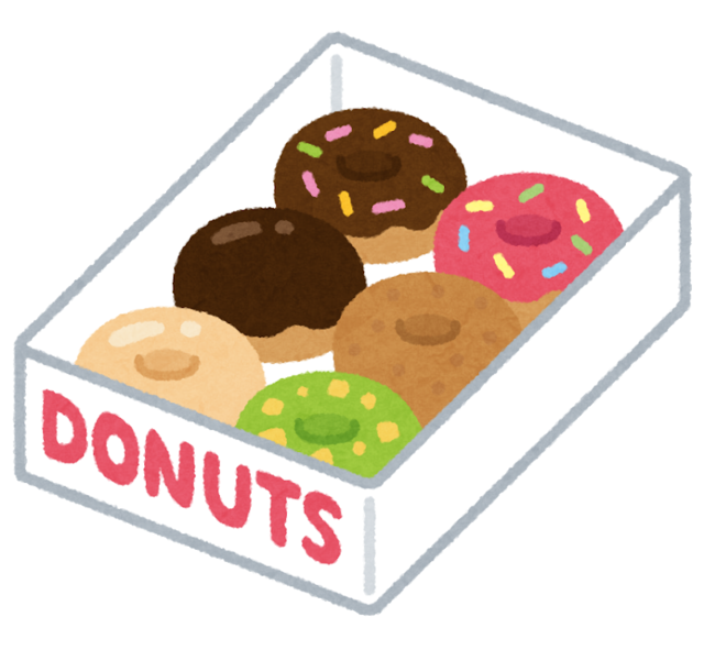 sweets_donuts_box.png